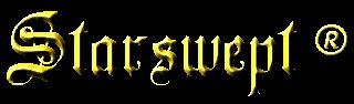 Starswept ® Shetland Sheepdogs (Shelties) - Ontario, Canada