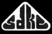 The Sudbury & District Kennel Club (SDKC)